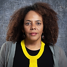 Márcia Regina de Lima Silva