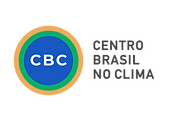 CBC - Centro Brasil no Clima