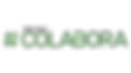LogoColaboraVetor 2.png