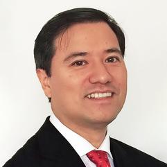 Emílio Matsumura