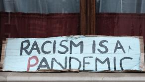 Convidadas internacionais dialogam sobre mudança climática e racismo ambiental