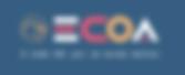 ECOA-LOGO-PRINCIPAL copy.png