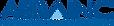 Abrainc-Logotipo.png
