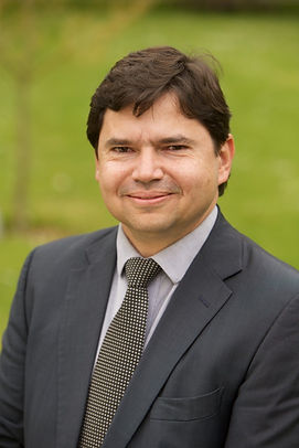 Rodrigo Perpétuo