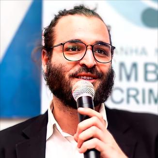 Lucas Bulgarelli