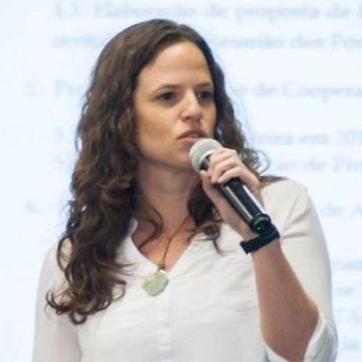 Joana Amaral