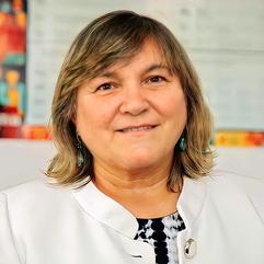 Maria Noel