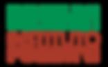peabiru marca RGB copiar.png
