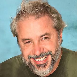 Murilo Vieira Komniski