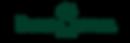 FC_Logo_CMYK_STD_White_on_Packaging_Gree