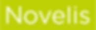 Logo Novelis com Box Sem Tag-01.png