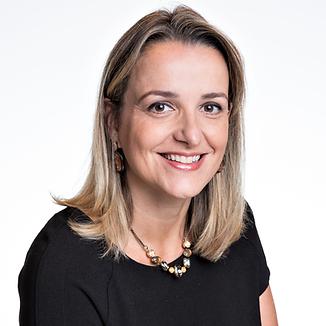 Fernanda Facchini