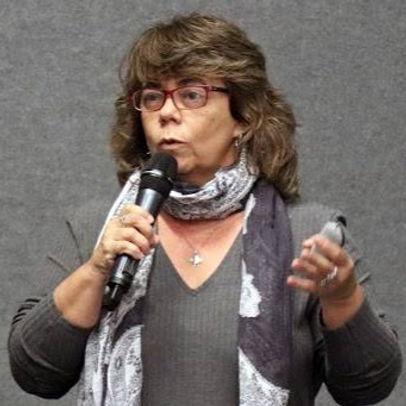 Ana Paula Prates