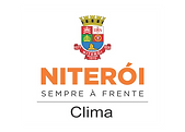 Niterói - SECLIMA