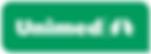 Logo_unimed_institucional.png