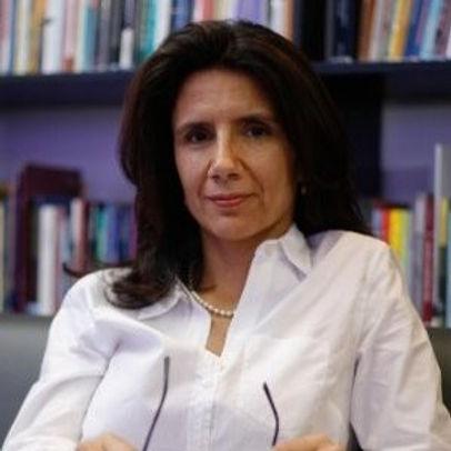 Ana Toni