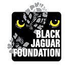 logo_BJF_onLight_large.jpeg
