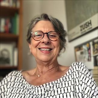 Maria Hermínia Tavares de Almeida