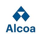 Alcoa logo vertical blue copy.png