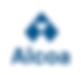 Alcoa logo vertical blue copy.png