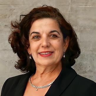 Ana Serrano Oñate