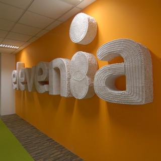 Elevenia Office