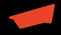 Logo A19 PT-BR Laranja-01.png