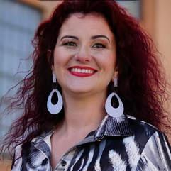 Paola Carvalho