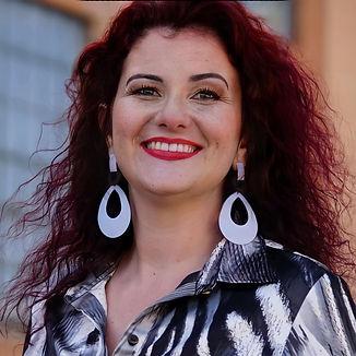 Paola Loureiro Carvalho