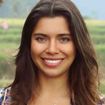 Helena Masullo