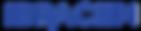 IBRACEM-azul.png