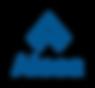 Alcoa logo vertical blue-01.png