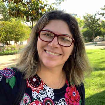 Josiclêda Galvíncio