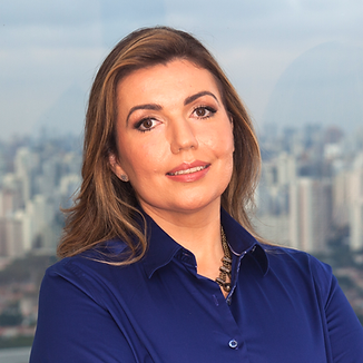 Joanes Ferreira Ribas