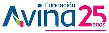 LogoAvina_25anosPORT (1).png