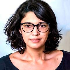 Alessandra Cardoso