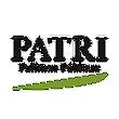 Patri logo