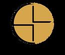 Logo GS copy.png