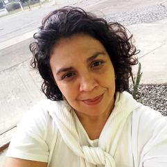 Adriana Cassimiro