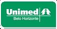 Horizontal Belo Horizonte PDF-01.png