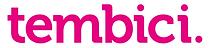 tembici-logotipo.png