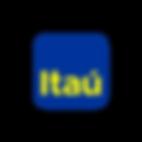 logo_itau_rgb_1x.png