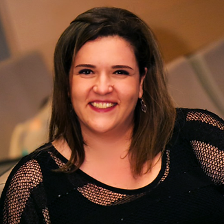 Denise Conselheiro