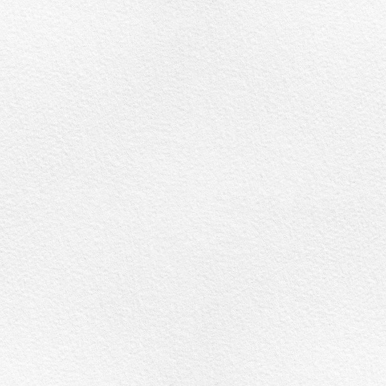 Seamless-Letterpress-Paper-Textures-7.jpg