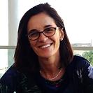 Sandra Polónia Rios