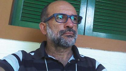 Paulo Pedro de Carvalho