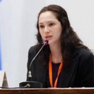 Joara Marchezini