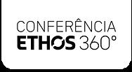 Logo Ce19_v3.png