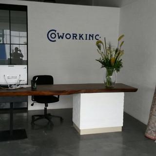 Coworkinc Kemang Office