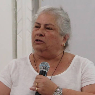 Yara Schaeffer Novelli